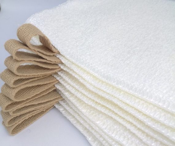 Natural Cleaning Cloth